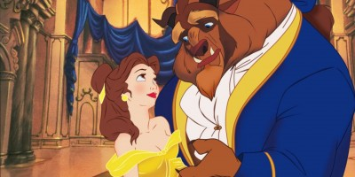 86_beauty_and_the_beast