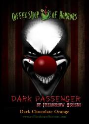Dark_Chocolate_Orange_Dark_Passenger-180x252