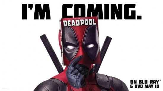 Deadpoolblu2jpg