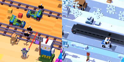 Disney-Crossy-Road-Screenshots