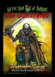 Highlander_Grogg_The_Quickening-180x252