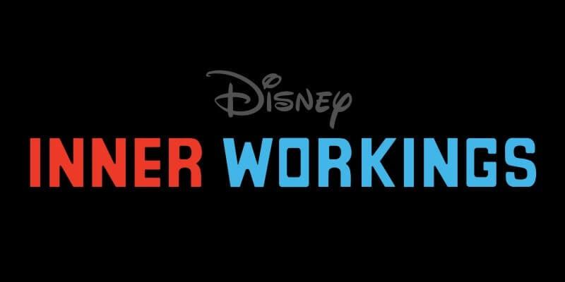 Inner_Workings_Final_Logo