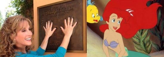 Jodi-Benson-Disney-Insider-Featured
