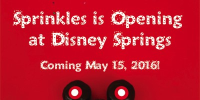 Sprinkles Opening-Option 1