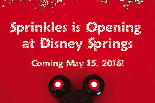 Sprinkles Opening-Option 1