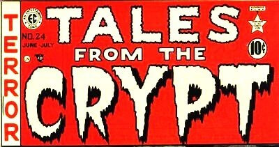 Tales_from_the_Crypt_24 comic header