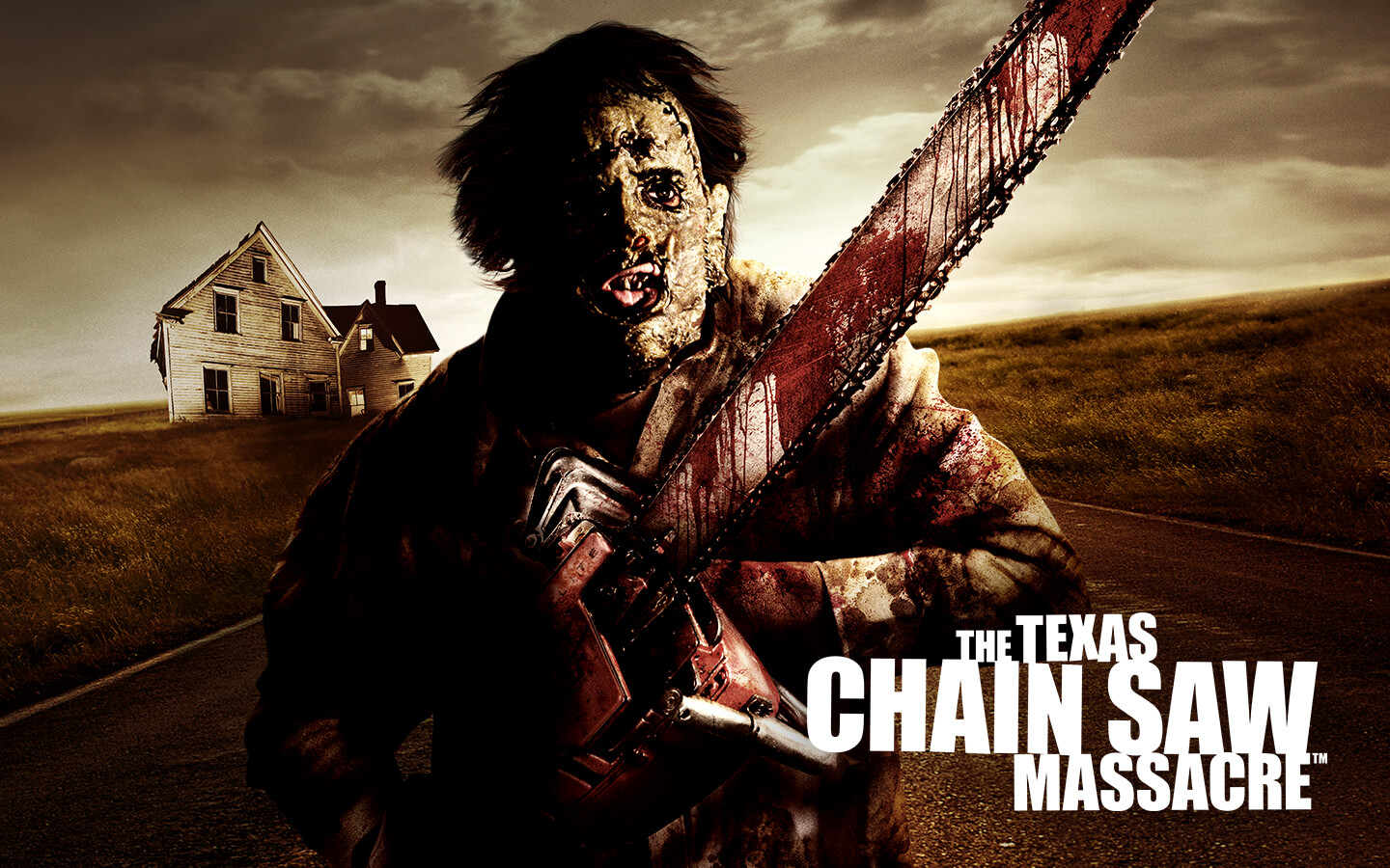 The Real Texas Chainsaw Massacre (Crime Documentary ...