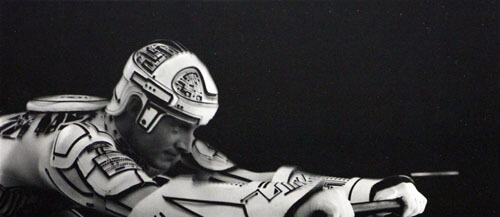 Tron 1982 002web