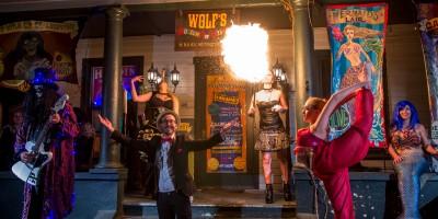 Wolfs Movie Shoot Friday-256