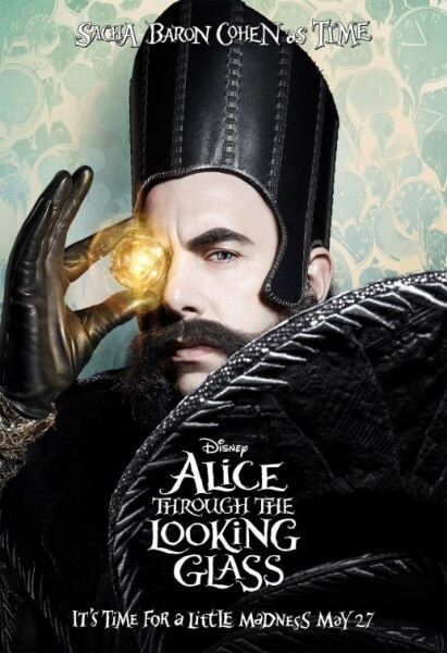 alice_through_the_looking_glass_character_poster-3