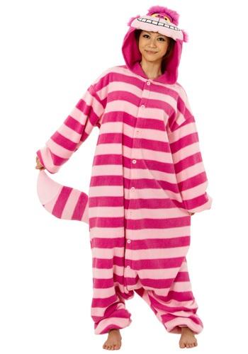 cheshire-cat-pajama-costume
