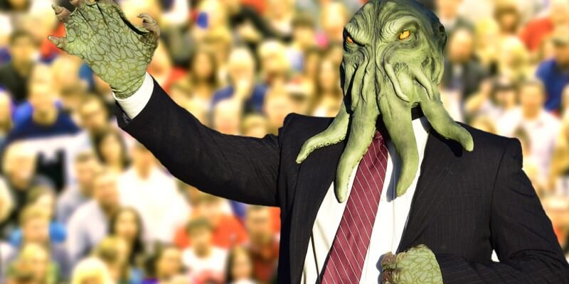 cthulhuforamerica-cthulhu-on-campaign-trail