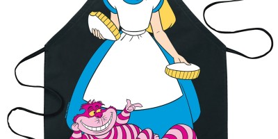 disney-alice-in-wonderland-character-apron