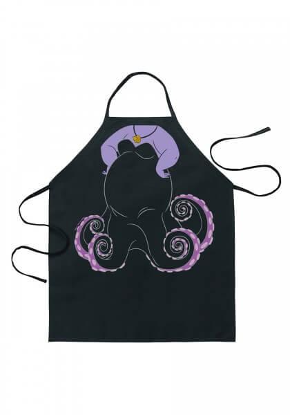 disney-villain-ursula-character-apron