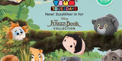 hp_tsum-tsum_jungle-book_20160419