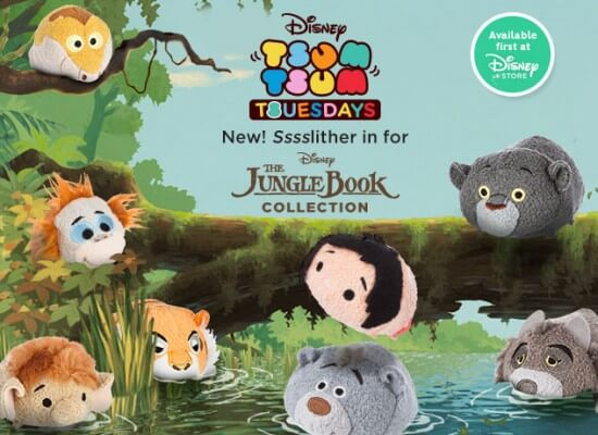 hp_tsum-tsum_jungle-book_20160419