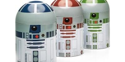 iqhs_sw_droid_kitchen_container_set