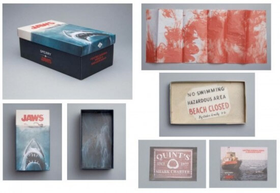 jaws-shoes-box-700x484