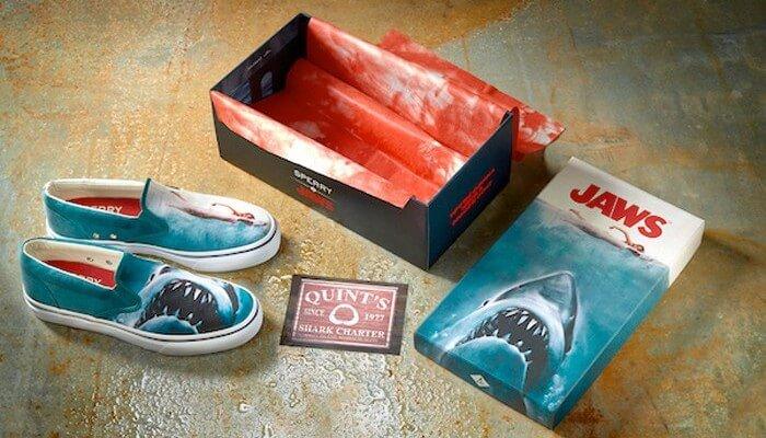 jaws-shoes-box-display-700x438