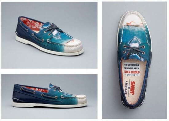 jaws-shoes1-700x499