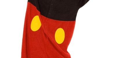 mickey-mouse-pajama-costume