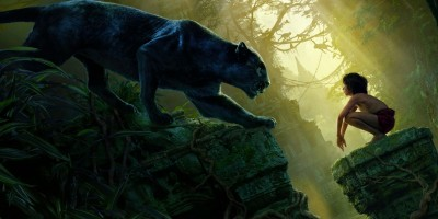 mowgli_bagheera_black_panther_the_jungle_book-3840x2160-800x400