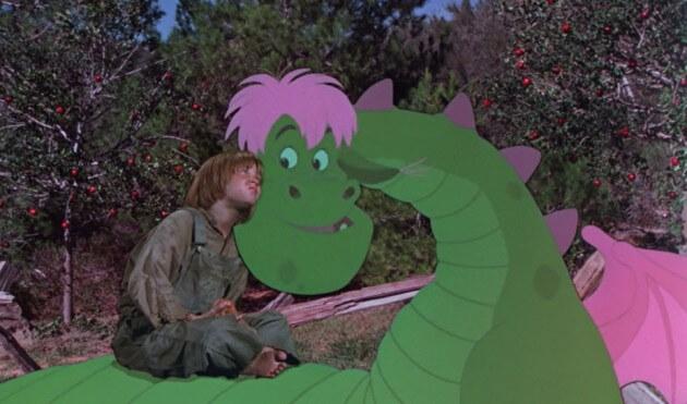 petes-dragon-pete-elliott-apples