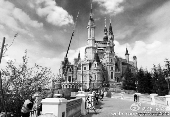 shanghai-disneyland-466