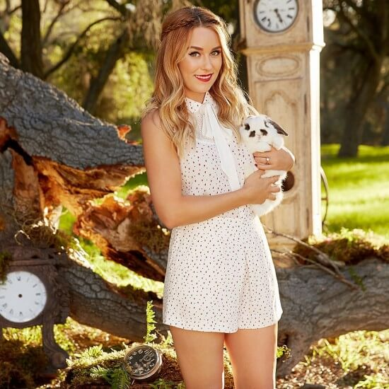 whisk-yourself-away-to-wonderland-with-lauren-conrad-s-new-alice-inspired-clothing-collect-949727