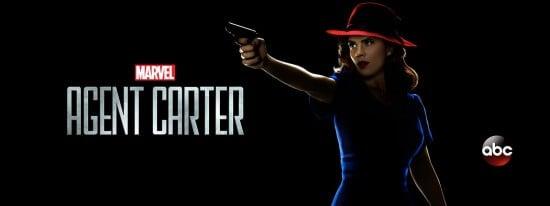 AgentCarter2