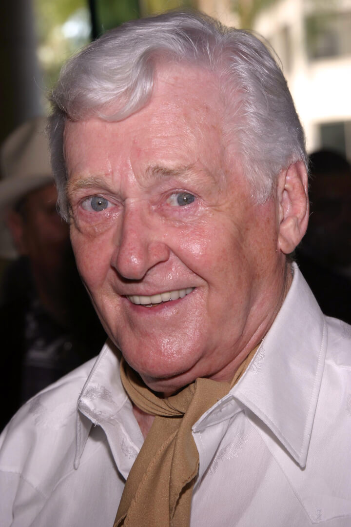 alan young wikipedia