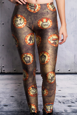 BIO019_Bioshock_Achievement_Leggings-1_large