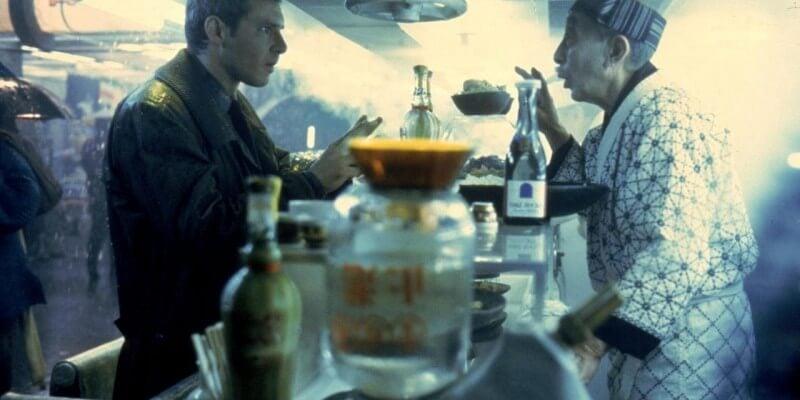 Blade Runner (screen cap)