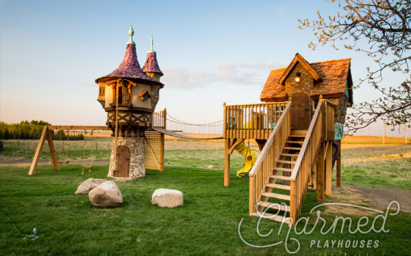 Charmed-Playhouses-5-800x500-600x375