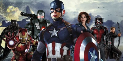 Civil-War-is-Captain-America-3