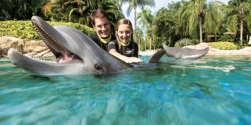 DCO_15_DolphinDadDaughter2_4H8A4015
