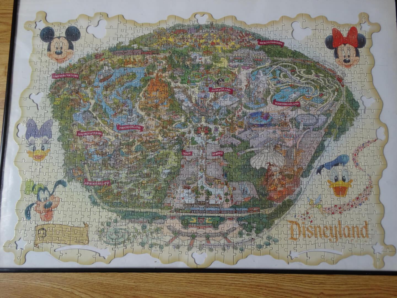 FAV FIVE: Mike's favorite Disneyland souvenirs | Inside the Magic