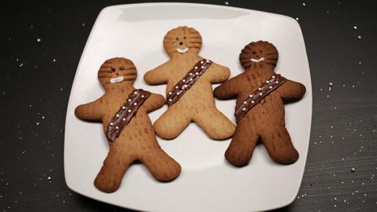 Disney-Family_Wookie-Cookies_1000