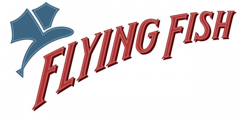 Flying fish restaurant at walt disney world 39 s boardwalk for Flying fish disney menu