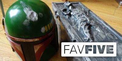 FavFavDLbanner