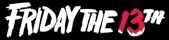 Friday_the_13th_Logo