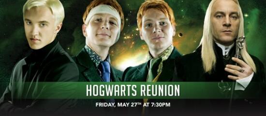 MEGACON16-hogwarts-reunion
