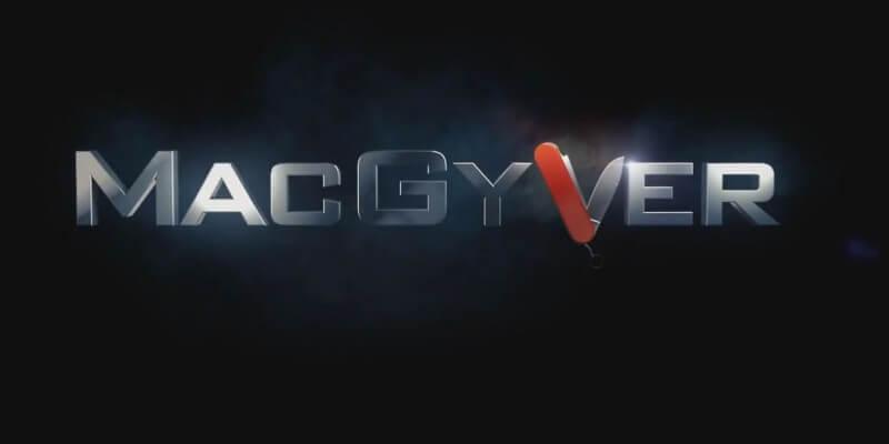 MacGyver (2016) 1x01 Vose Ya Disponible