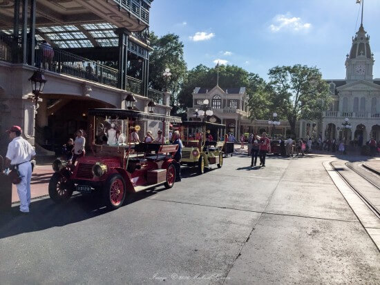 Main Street Vehicles-7
