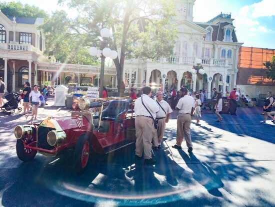 Main Street Vehicles-8