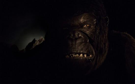 Reign-of-Kong-Animated-Figure-1170x731