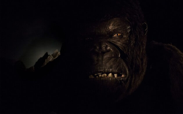 Reign-of-Kong-Animated-Figure-1170x731