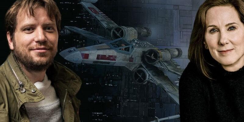 Image Copyright Lucasfilm