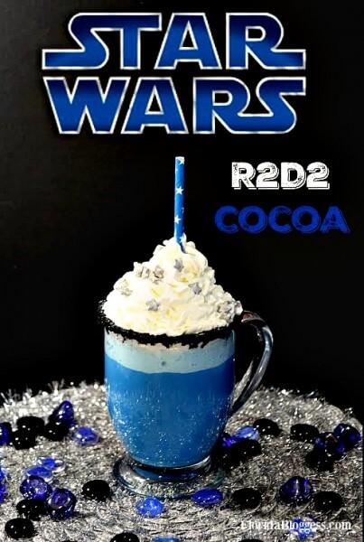 Star-wars-r2d2-cocoa