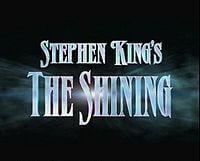 Stephen_King's_THE_SHINING_(mini-series_intertitle)